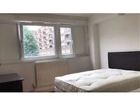 AMAZINGLY SPACIOUS 4 BED FLAT - AVAILABLE NOW, ENQUIRE TODAY!