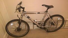 Gents Diamond Back Mountain Bike