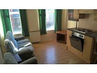Ballymoney 2 B/Rooms Fully Furnished Flat to let, Central location, DHSS considered.