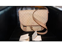 Authentic GUCCI Handbag, Ashford, Kent