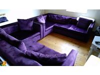COUCHES FOR FREE / READING / RG30 2UG
