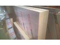 Enerthern insulation board