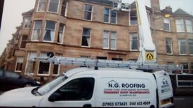 NG ROOFING(roofer/roofing/local)