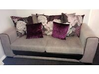 3 seater sofa for sale