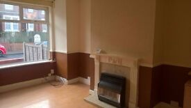 2 BEDROOM TERRACE HOUSE, SUTHERLAND TERRACE, HAREHILLS, LS9 £122PW DSS CONSIDERED