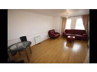 SPACIOUS BEAUTIFUL FLAT IN BECKTON!!! - NO BILLS INCLUDED