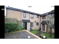 1 Bed Flat Calne