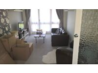 Two Bedroom House to rent in Croydon £1250PCM