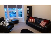 4 bedroom house in REF:01265 | Milton Road | Southampton | SO15