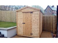 All 19mm cladding 8x6 !! 10% off !!