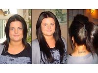 Human Hair Extensions, All Colours Special Offers, Mobile, Free Products