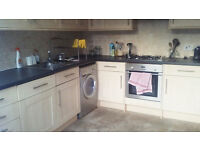 LARGE DOUBLE ROOMS | TO LET | COLERIDGE LANE | CROUCH END | N8