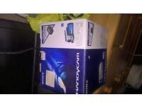 Sony Handycam DCR SR37E - camcorder