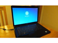 "15"" Dell Inspiron Laptop - Windows 10"