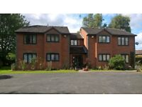 One bed flat to rent at Daltry Way, Madeley