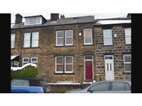 Fantastic large room in shared house, Horsforth