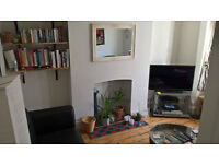 A Double Room in a Friendly, Professional House-Share - Oxford