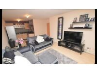 Firpark Flat to rent - Fully furnished 2 bed & 2 bathroom