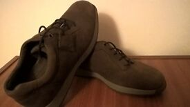 Brand new Timberland waterproof women shoes UK7.5