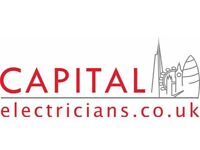 Electricians required immediate start if possible