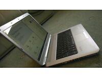 Sony VAIO VGN-NS20E 15.6 inch laptop