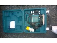 """Makita RP900 Router 1/4"""""""