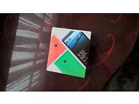 Nokia 930 unlocked Orange Mobile Phone