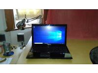 Medion Akoya E6313: Notebook/Laptop Computer