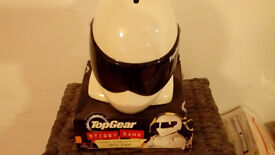 TOP GEAR STIG PIGGY BANK