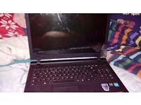 Spairs&Repairs Laptop