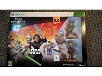 Disney Infinity Starter Pack for Xbox 360