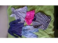 Next girls clothes 4 years bundle GREAT CONDITION