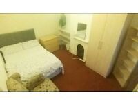 ALL INCL DOUBLE ROOMS,GREAT LOCATION, BEECH RD