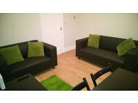 **Available Immediately** Room to Let in Carlton, brand new, furnished, garden, communal room