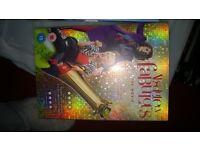 absolutelt fabulous dvd