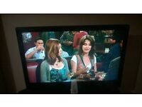 biard 42 inch tv