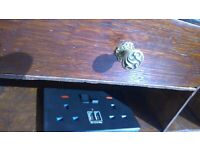 Writing /Study Bureau - Lots drawer space USB 2 Mains sockets