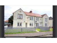 **Stunning 2 Bedroom Lower Cottage flat for sale. Walk in condition throughout. A must see!!