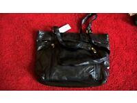 Various Ladies Handbags,