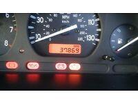 Rover 25 needs a good home!!
