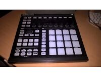 Maschine Mk 2 + Komplete 11 Select and Software