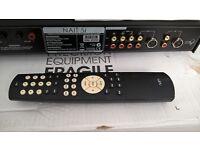 Naim Audio NAIT 5i - 2 Amplifier