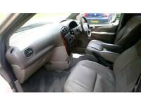 Chrysler grand voyager 3.3 auto