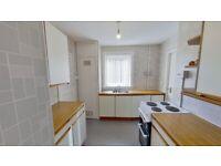 2 bedroom flat in Cadenhead Road , , Aberdeen, AB25 3AG