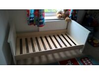 Childs / Toddler bed