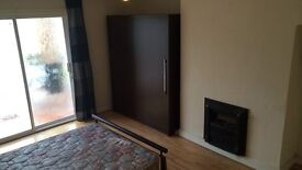 Double Room to let Coventry City Centre - Students only