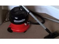 henry hoover / numatic / great condition / collection only