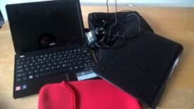 laptop/netbook for sale need gone asap