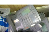 Avaya 2030-NL IP based phones for office - job lot of about 10 units (maybe more)
