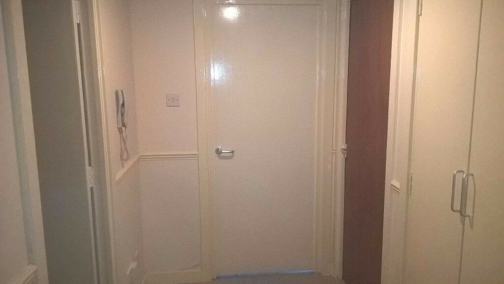 1 Bedroom, spacious flat in London for a